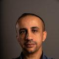 KRAOUCHE Mohamed