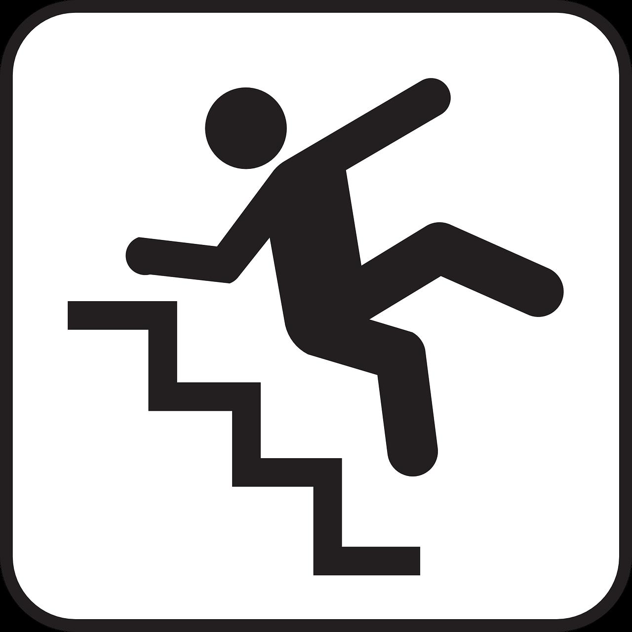 Risikoanalysen am Arbeitsplatz