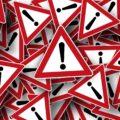 Gestion des risques ISO 31000 - Gestion de crises - BCM
