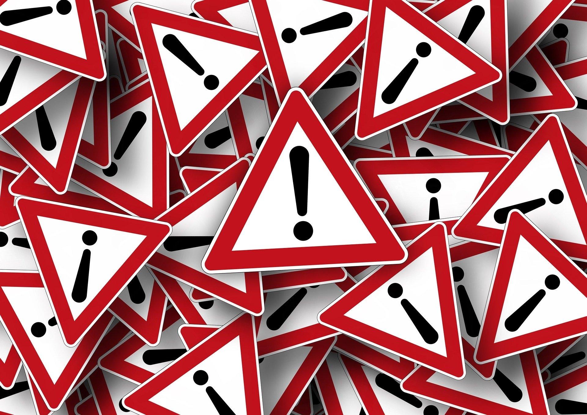 Risk Management – BCM – Krisenmanagement