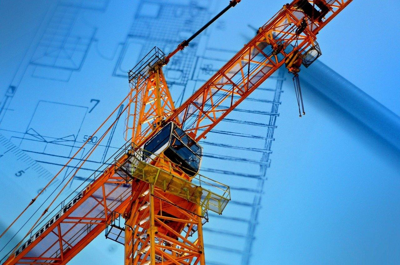 Management de la construction