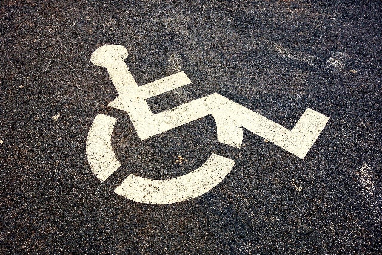 Audit en accessibilité