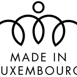 Label «Made in Luxembourg»